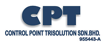 Control Point Trisolution Sdn Bhd